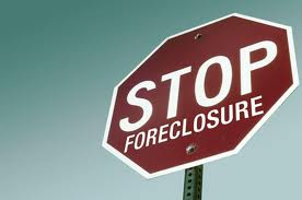 Stop Foreclosure Big Island