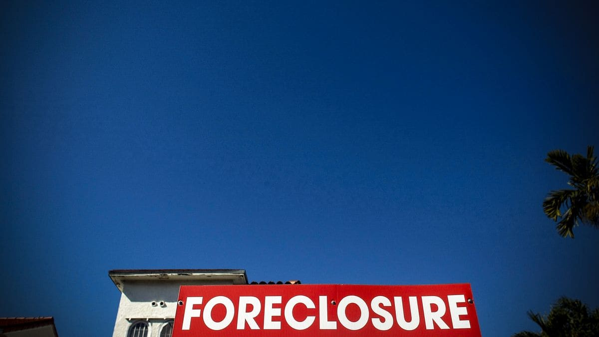 Stop Foreclosure Hawaii